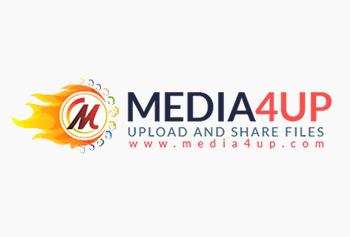 media4up1
