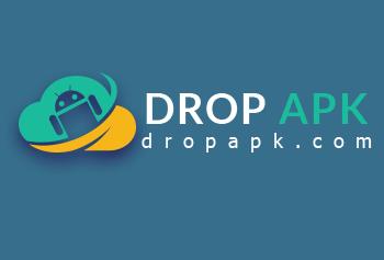 dropapk1